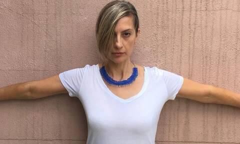 Βίκυ Βολιώτη: Η κόρη της Άννα είχε γενέθλια - Δείτε την ανάρτηση που έκανε