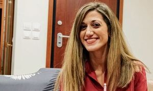 Έγκλημα στη Ρόδο - Φίλη Δώρας: Της είχε χακάρει τον υπολογιστή – Δεν την άφηνε να βγει στο μπαλκόνι