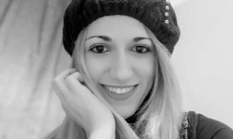 Έγκλημα στη Ρόδο: «Ο 40χρονος πήγε με μπράβο στη δουλειά της πρώην του και την απείλησε»