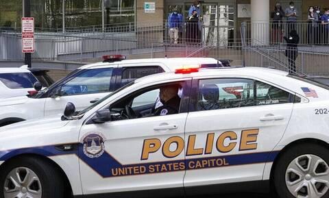 ΗΠΑ: Σύλληψη υψηλόβαθμου διοικητικού στελέχους της ρωσικής εταιρίας φυσικού αερίου Novatek