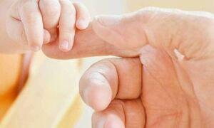 ΟΠΕΚΑ - Επίδομα παιδιού Α21: Πότε πληρώνεται η 4η δόση - Αυξήσεις έως και 220 ευρώ