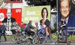 Γερμανικές εκλογές: Ποιος θα συγκυβερνήσει με ποιον - Τα σενάρια του γερμανικού τύπου