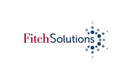 Fitch Solutions: Βλέπει ανάπτυξη της ελληνικής οικονομίας με ρυθμό 6,3% το 2021