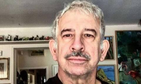 Πέτρος Φιλιππίδης: Παραιτήθηκε ο Θέμης Σοφός από την υπόθεση