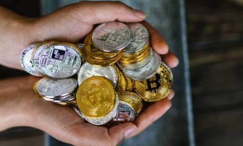 Κρυπτονομίσματα: Η επόμενη κίνηση για την κατάκτηση της αγοράς