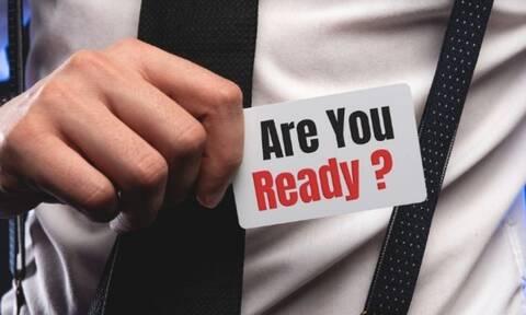Σήμερα 27/09/21: Ανάδρομος Ερμής στον Ζυγό – Ξεκίνα να προετοιμάζεσαι!