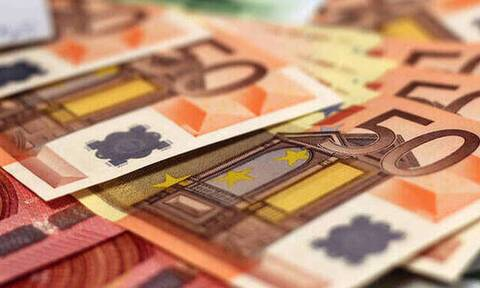 ΟΑΕΔ: Αυξάνονται τα επιδόματα από το 2022 - Πόσο θα φτάσει το επίδομα ανεργίας