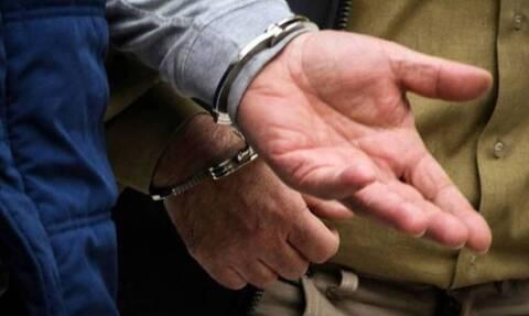 Κάλυμνος: Μία σύλληψη για παράνομη κατοχή αρχαιοτήτων