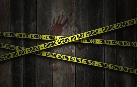 Μυστήριο, αστυνομικά βιβλία