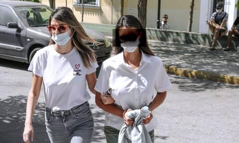Κούγιας για Αφροδίτη Μπάρμπα: Δεν βρέθηκαν δακτυλικά της αποτυπώματα στις συσκευασίες των ναρκωτικών