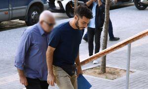Θεσσαλονίκη: Ποινή φυλάκισης στον πατέρα που αρνήθηκε να κάνει το παιδί του self test στο σχολείο
