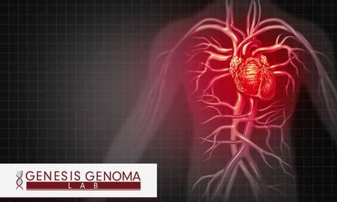 Παγκόσμια Ημέρα Καρδιάς: Πώς η επιστήμη της γενετικής συμβάλλει στην πρόληψη κληρονομικών παθήσεων