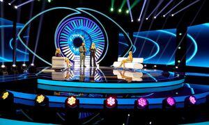 Big Brother LIVE: Έρχονται νέοι παίκτες και μεγάλες ανατροπές!