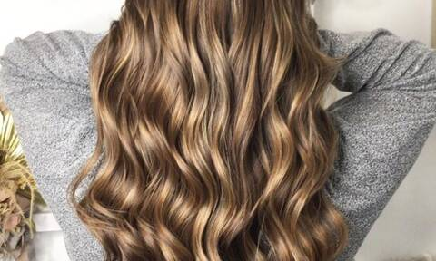 Οι 5 τάσεις στα χρώματα μαλλιών για το φθινόπωρο 2021