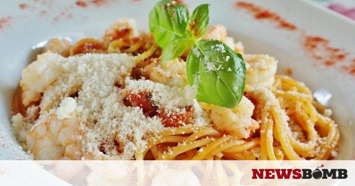 facebookpasta spaghetti