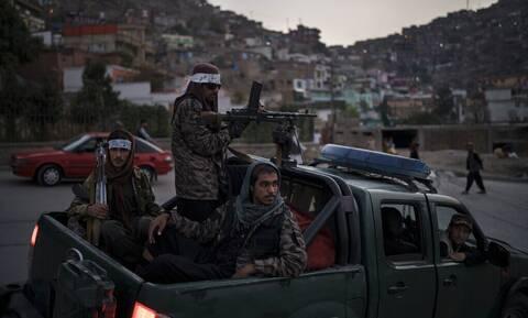 Έντονη αντίδραση ΗΠΑ στο σχέδιο των Ταλιμπάν να επαναφέρουν τις εκτελέσεις