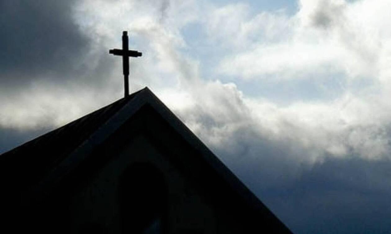 Καναδάς: Η Καθολική Εκκλησία ζητά συγγνώμη από τους αυτόχθονες για τις κακοποιήσεις στα οικοτροφεία