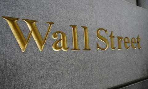 ΗΠΑ: Κλείσιμο χωρίς κατεύθυνση στη Wall Street