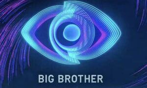 Big Brother: Αποχώρησε το «φίδι» - Οι τρεις νέοι παίκτες που μπήκαν στο σπίτι (videos)