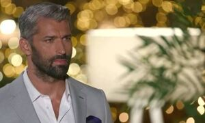 The Bachelor: Αποχώρησε η παίκτρια που ήταν σχεδόν... άφαντη (video)