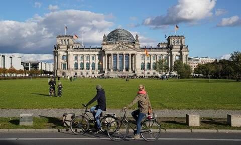 Οι γερμανικές εκλογές σε αριθμούς - Όλα όσα θέλετε να ξέρετε