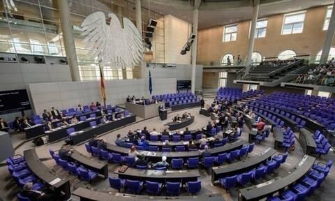 Γερμανικές εκλογές: Μάχη για τους αναποφάσιστους - Τι δείχνουν οι τελευταίες δημοσκοπήσεις