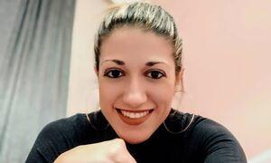 Έγκλημα στη Ρόδο: «Είχε νοικιάσει αυτοκίνητο και την παρακολουθούσε», λέει η ξαδέρφη της Δώρας