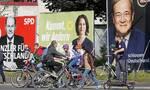 Γερμανικές εκλογές: Οι περισσότεροι Γερμανοί λένε ότι δεν θα τους λείψει η Μέρκελ