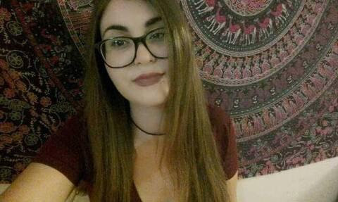 Ελένη Τοπαλούδη: Μεταγωγή στη Ρόδο για τον 23χρονο δολοφόνο - Δικάζεται ως υπαίτιος τροχαίου