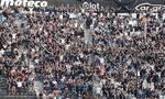 ΠΑΟΚ: Οπαδοί του «Δικεφάλου» στην προπόνηση - Τι ζήτησαν από παίκτες, Λουτσέσκου