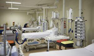 Μονοκλωνικά αντισώματα: Η υποσχόμενη θεραπεία έρχεται στην Ελλάδα - Σε ποιους ασθενείς θα χορηγείται
