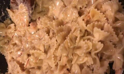 Μακαρόνια: Ένα συστατικό που απογειώνει το πιάτο σου