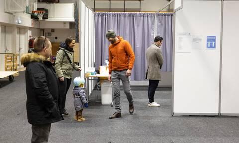 Ισλανδία - Πολιτικό«θρίλερ» στις εκλογές: Από μια «κλωστή» κρέμεται ο συνασπισμός