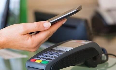Ηλεκτρονικό εμπόριο: Αυξάνεται ταχύτατα στην Ελλάδα - «Σανίδα σωτηρίας» για τους καταναλωτές