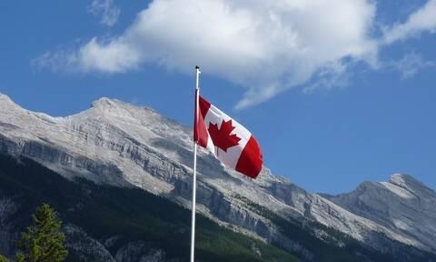 Καναδάς: Επέστρεψαν οι δύο Καναδοί που αφέθηκαν ελεύθεροι από την Κίνα