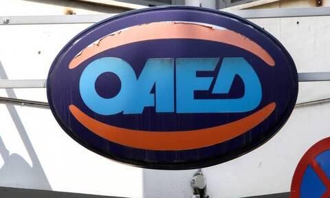 ΟΑΕΔ: Έρχονται αυξήσεις στα επιδόματα