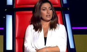 The Voice: Ο διαγωνιζόμενος που έκανε την Έλενα Παπαρίζου να γυρίσει σε 3 δευτερόλεπτα