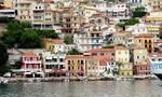 Πάργα: Μία καρτ-ποστάλ από την Ήπειρο, ιδανικός προορισμός για αυτό το φθινόπωρο
