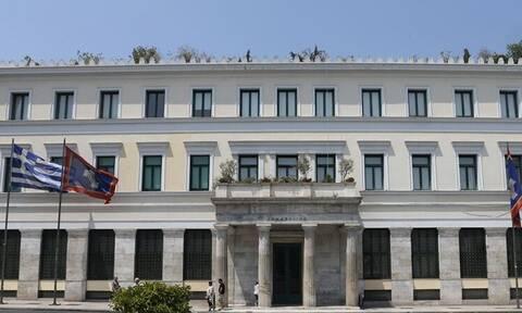 Προσλήψεις στον Δήμο Αθηναίων: Μέχρι αύριο (27/9) οι αιτήσεις