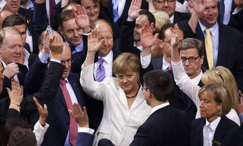 Angela Merkel: Τι σημαίνει το τέλος της θητείας της;