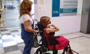 Συγκλονίζει η μητέρα της Μυρτούς - Η κατάσταση της υγείας της επιδεινώθηκε