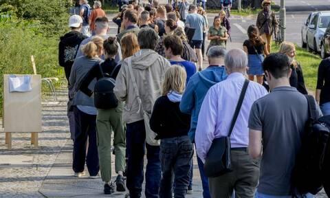 Γερμανικές εκλογές: «Γύρος των Ελεφάντων» και..γκρίνια - 4 πράγματα που θα συμβούν μετά τις κάλπες