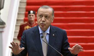 «Βόμβα» Ερντογάν κατά ΗΠΑ: «Θα αγοράσω κι άλλους S-400 - Δεν δέχομαι υποδείξεις από κανέναν»