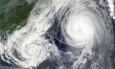 Ινδία: Απομάκρυνση χιλιάδων ανθρώπων από τις ανατολικές ακτές - Πλησιάζει ο κυκλώνας Γκούλαμπ