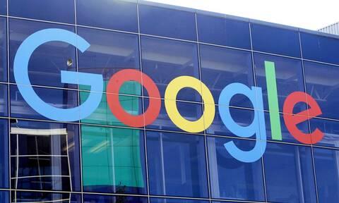 H Google γίνεται 23 ετών: Το doodle για τα γενέθλια της