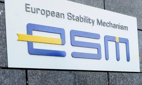 Αύξηση μετοχικού κεφαλαίου της ΔΕΗ: Ποια είναι τα θέματα προτεραιότητας για τον ESM