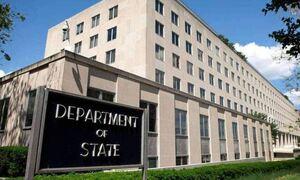Προειδοποίση State Department στον Ερντογάν: Αν αγοράσεις τους S-400... νέες κυρώσεις!