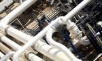 Την επιδότηση και των λογαριασμών κατανάλωσης φυσικού αερίου εξετάζει η κυβέρνηση
