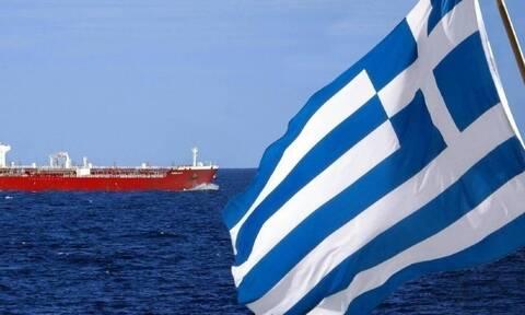 Πρωταγωνιστές στην αγορά μεταχειρισμένων πλοίων οι Έλληνες εφοπλιστές