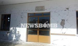 Σεισμός στην Κρήτη: Άγνωστο το ρήγμα που έδωσε τα 5,8 Ρίχτερ- «Δεν ήταν χαρτογραφημένο»